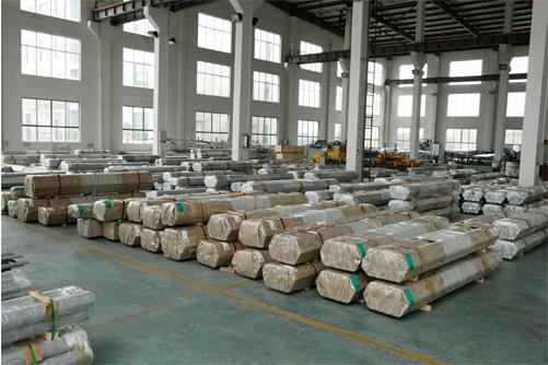 https://www.sino-aluminum.com/uploads/1450359204.jpg