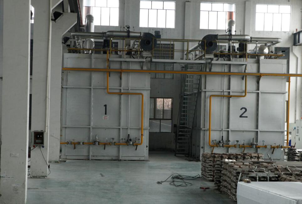 https://www.sino-aluminum.com/uploads/1451506345.jpg