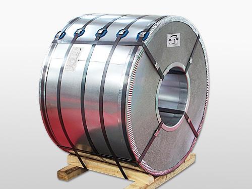 https://www.sino-aluminum.com/uploads/200882158834190.jpg