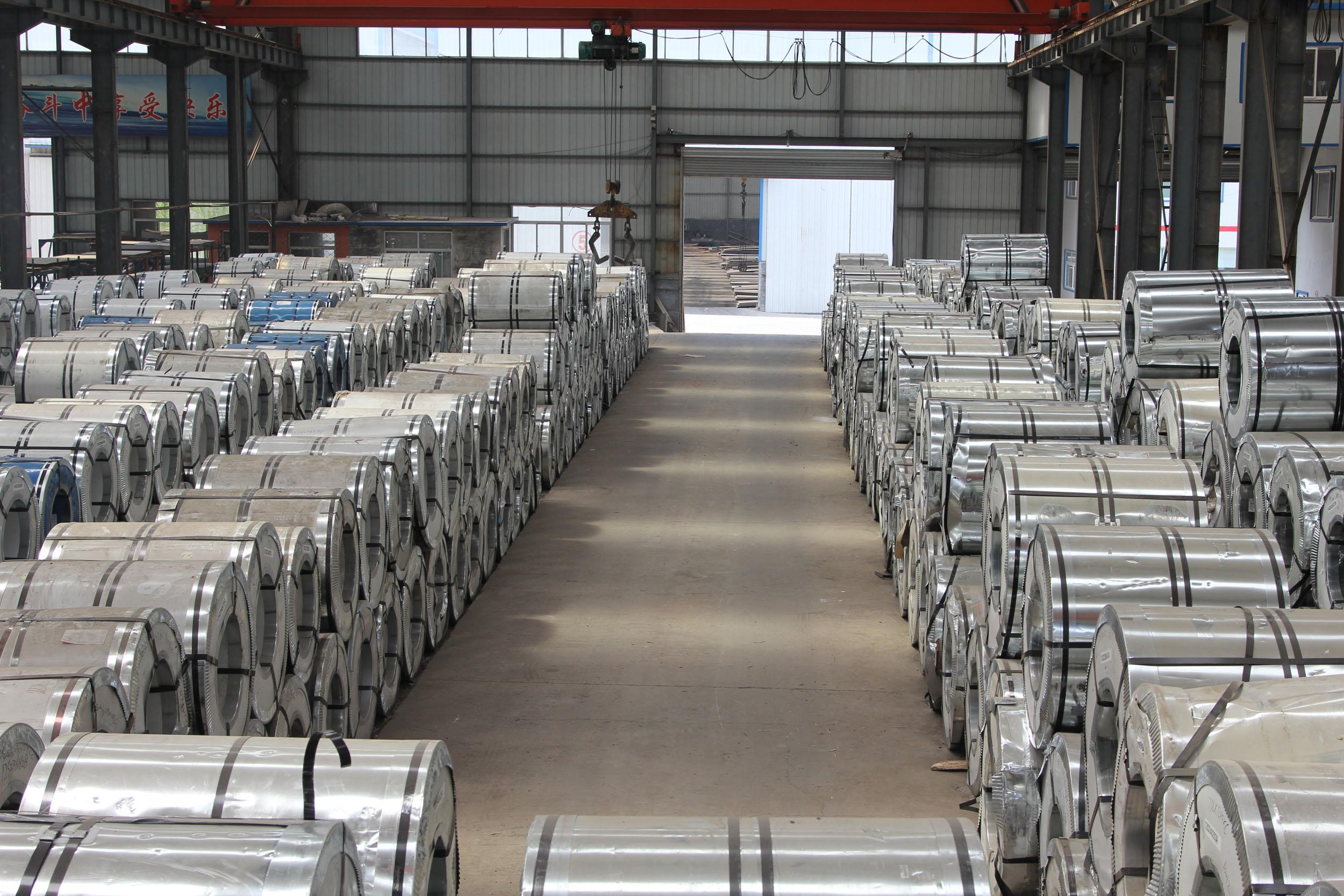 https://www.sino-aluminum.com/uploads/20120315094353594.jpg
