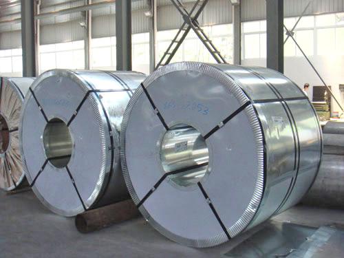 https://www.sino-aluminum.com/uploads/20121025959233.jpg