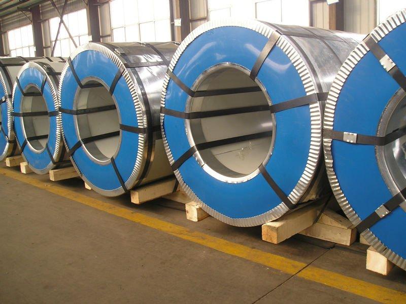 https://www.sino-aluminum.com/uploads/471134800_066.jpg