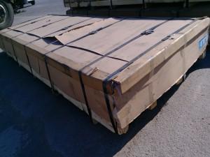 5754 Aluminum Sheet