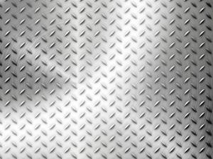 5000 5-bar Aluminum Tread Plate