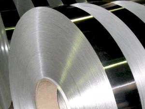 Aluminum strip/foil for power transformer winding 1050/1060/1080/1100/1350