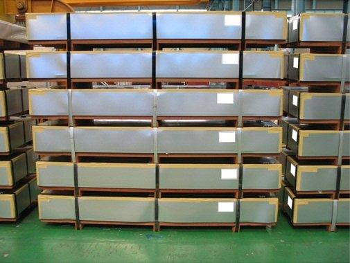 https://www.sino-aluminum.com/uploads/pl408837-din_en10203_gb2520_t1_t4_mr_prime_quality_tin_plate_sheet_for_battery.jpg