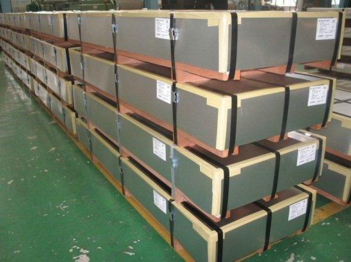 https://www.sino-aluminum.com/uploads/pl408846-300mm_980mm_width_jis_g3303_batch_annealed_etp_tin_plate_sheet.jpg
